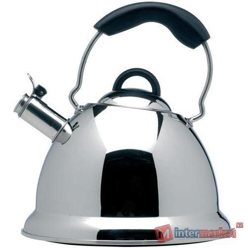 Чайник BergHOFF Designo 1104287 3 л