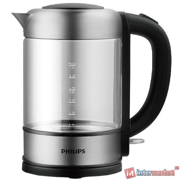 Чайник Philips HD9342