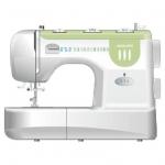 Электромеханическая швейная машина JAGUAR RX-180