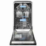 Встраиваемая посудомоечная машина GEFEST 45311
