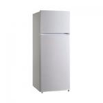 Холодильник Midea HD-273FN(S)