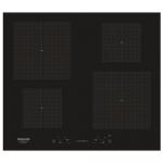 Варочная панель Hotpoint-Ariston KIS 640 C