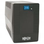 ИБП TrippLite OMNIVSX1000D (OMNIVSX1000D)