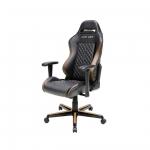 Игровое компьютерное кресло DX Racer OH/DH73/NC
