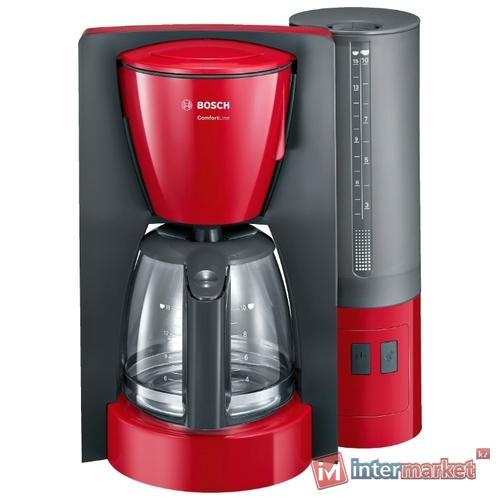 Кофеварка Bosch TKA 6A044