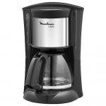 Кофеварка MoulinexFG 3608