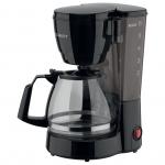Кофеварка SCARLETT SC 33018