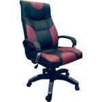 Кресло Радмир