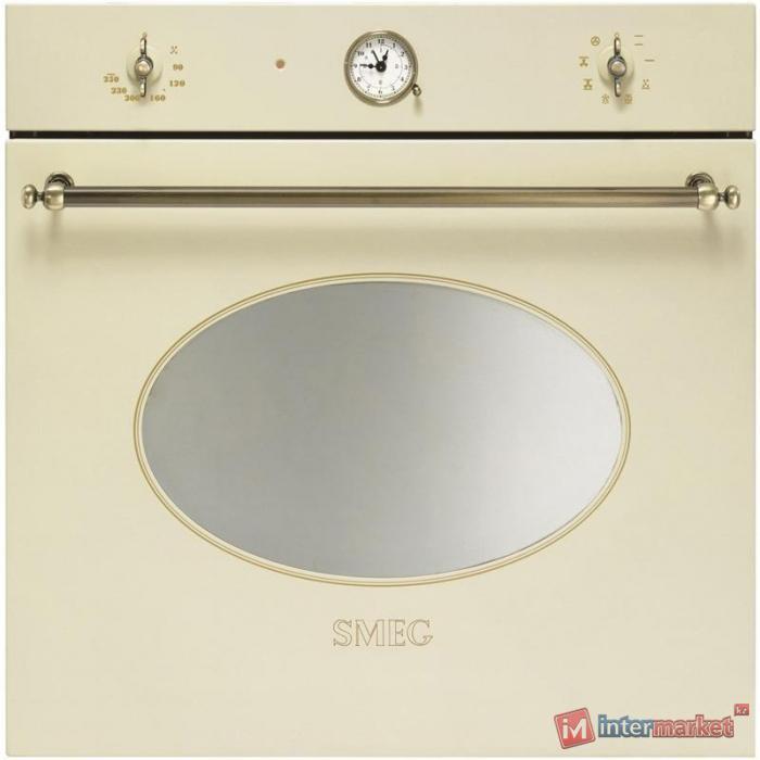 Духовой шкаф Smeg SFT805PO