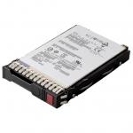 Накопитель твердотельный SSD HPE 480GB P04560-B21 SATA 6G Read Intensive SFF SC (2.5in) 3yw PM883 (TLC/DWPD 0.8)