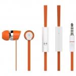 Наушники HARPER KIDS HV 104 (orange)