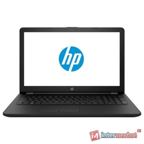 Ноутбук HP 15-bs153ur (3XY41EA)