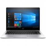 Ноутбук HP Europe EliteBook 840 G6 (Core i7/8565U/1,8 GHz/8 Gb/512 Gb/No ODD/Graphics/UHD620/256 Mb/14 ''/1920x1080/Windows 10/Pro/64/серебристый)