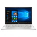 Ноутбук HP Pavilion 15-cs0070ur