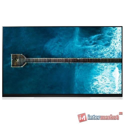 Телевизор OLED LG OLED65E9PLA