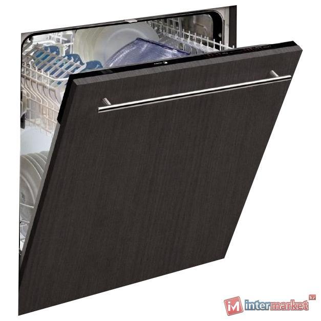 Посудомоечная машина Fagor LVF-65 IT