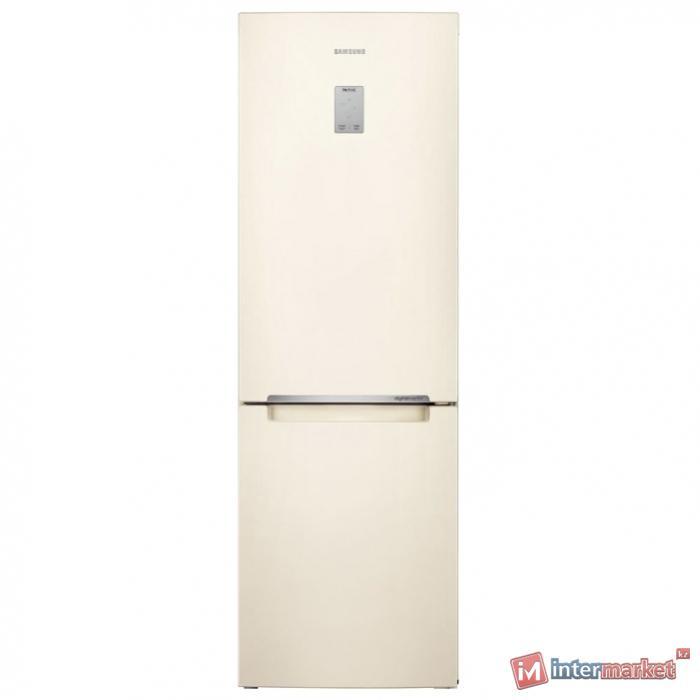 Холодильник Samsung RB33J3420EF/WT