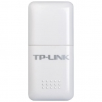 Сетевая карта TP-Link Wireless TL-WN723N