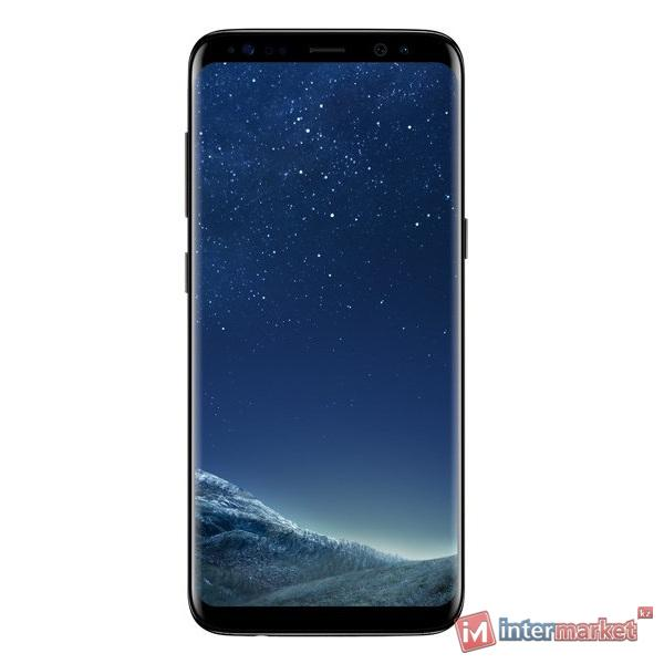 Смартфон Samsung Galaxy S8, Orchid Gray