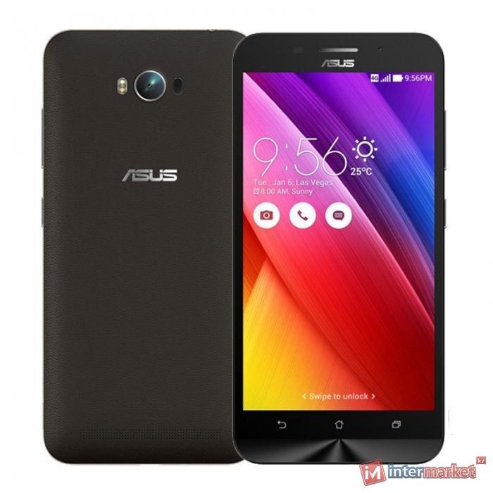 Смартфон Asus Zenfone Max, Black