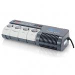 Стабилизатор напряжения SVC AVR-1012G