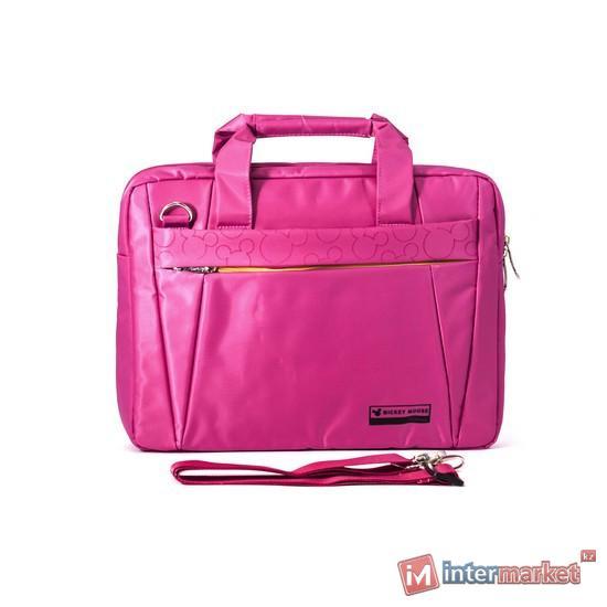 Сумка для ноутбука Disney DNC1206168R2A1