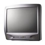 Телевизор Daewoo ElectronicsKR20 V4 T