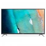 Телевизор LCD SHARP 43BL2EA