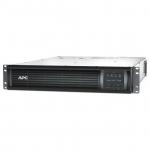 Интерактивный ИБП APC by Schneider Electric Smart-UPS SMT2200RMI2U