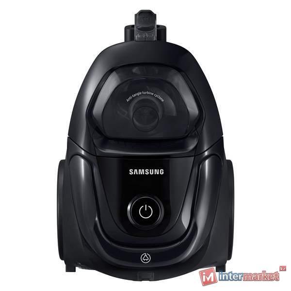 Пылесос Samsung VC18M31C0HG/EV