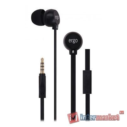 Наушники Ergo VM-901 (Black)