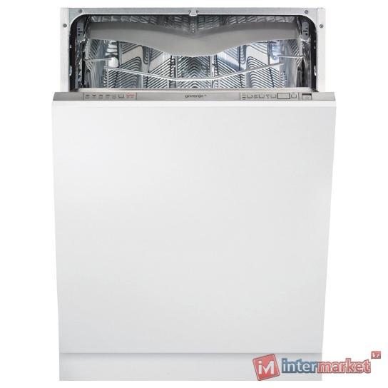 Посудомоечная машина Gorenje GDV640XL