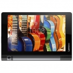 Планшет Lenovo Yoga Tablet 8 3 16Gb  (850M)