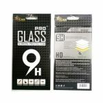 Защитное стекло Acase для Huawei P Smart